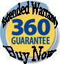extended warranties, extended warranty, fitness equipment warranties, exercise extended warranties
