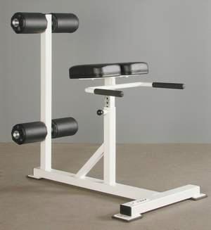 Apex Fitness Equipment Wheel Chair Fitness Equipment