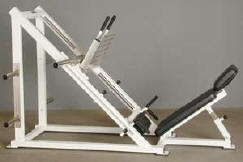 apex fitness weight benchs,. apex fitness power racks, apex Free weight equipment