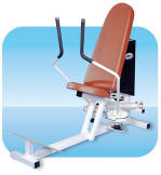 apex hydraulic fitness, hydraulic fitness equipment, commercial fitness