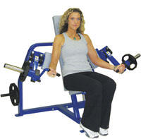 apex fitness equipment, wheel chair fitness equipment, commercial fitness equipment, gym equipment