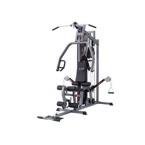 bodycraft xpress pro home gym xpress pro xpress homegym fitness equipment. Black Bedroom Furniture Sets. Home Design Ideas