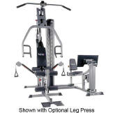 bodycraft Xpress pro home gym, xpress pro, xpress homegym, fitness equipment