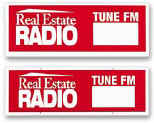real estate radio Sound Systems | Broadcastvision Entertainment | Cardio Theater | Health Club Audio System | Fm Wireless