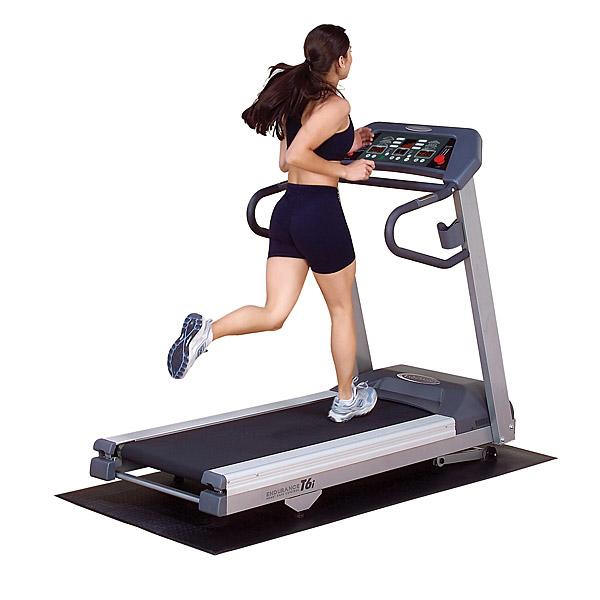 treadmill 550 hrc manual true