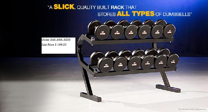 powertec, dumbell rack, dumbbell rack, hex dumbell rack, kfitness, home gym