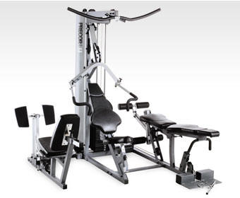 gym training precor zuma strength training home gym rh gymtrainingbutsutori blogspot com Pacific Fitness Catalina User Manual Pacific Fitness Newport