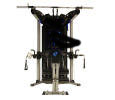 prospot smith machine, prospot, grab and go, home gym, hg1, hg5, hg6, fusion, ascension, strength training