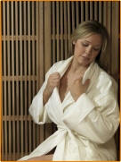 sauna info, free sauna infromation, sauna benefits,factory direct saunas, direct from factory, far infrared, suana, sauans, infrarred
