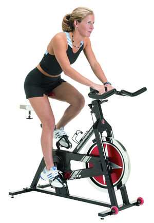 Group Cycling Bikes Group Cycles Indoor Cycling