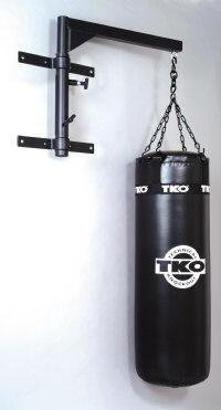 Tko Fitness Vkr Tko Fitness Fitness Equipment Free