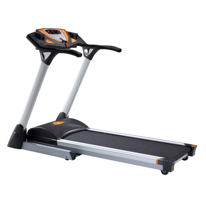 elliptical machine sears outlet