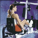 yukon fitness, home gyms, free wight equipment, yukon gyms, fitness equipment